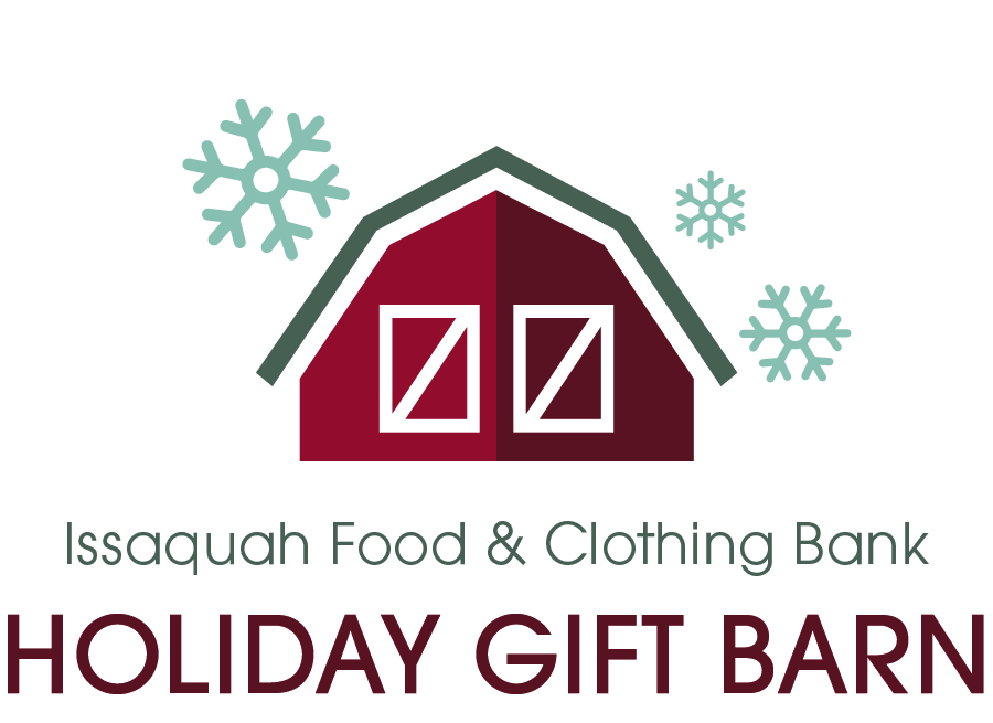 Holiday Gift Barn