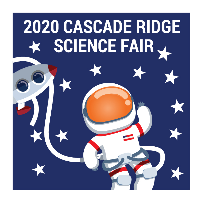 Science Fair Registration
