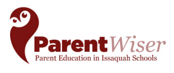 Parent Wiser logo