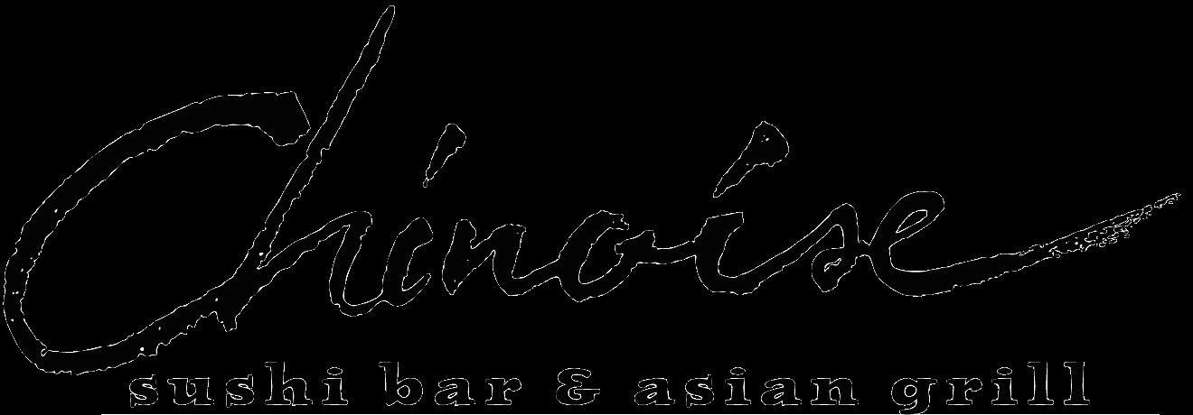 Chinoise Logo