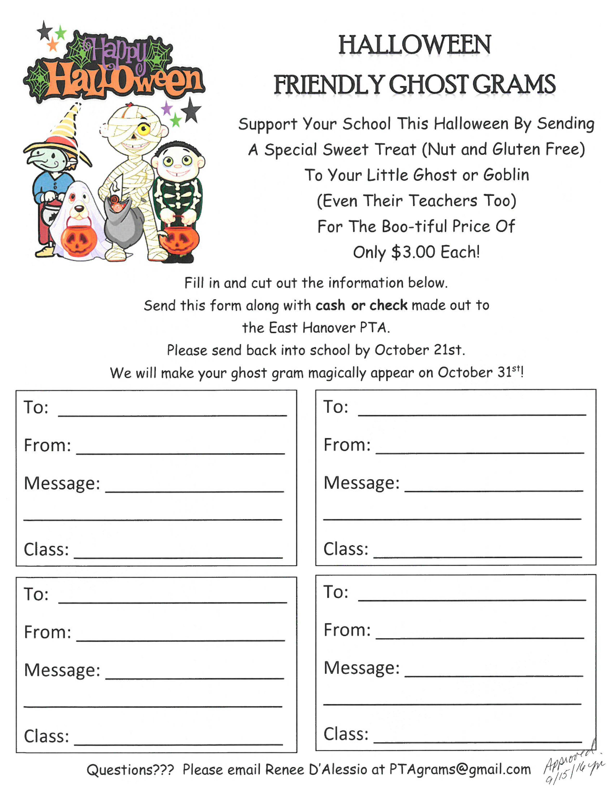 https://easthanoverpta.ourschoolpages.com/Image/2016-17%20images/PTA%20Halloween%20Candy%20Gram%20Flyer%20091516.jpg