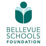 Bell. Schools Foundation