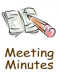 sept 8 meeting minutes available online