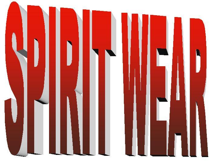 order your spirit wear online rh ntmsptsa org spirit wear clipart school spirit wear clipart
