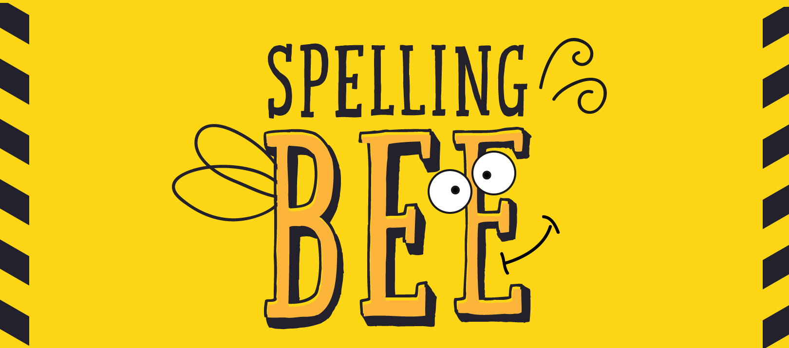 Spelling Bee List 2020.Spelling Bee