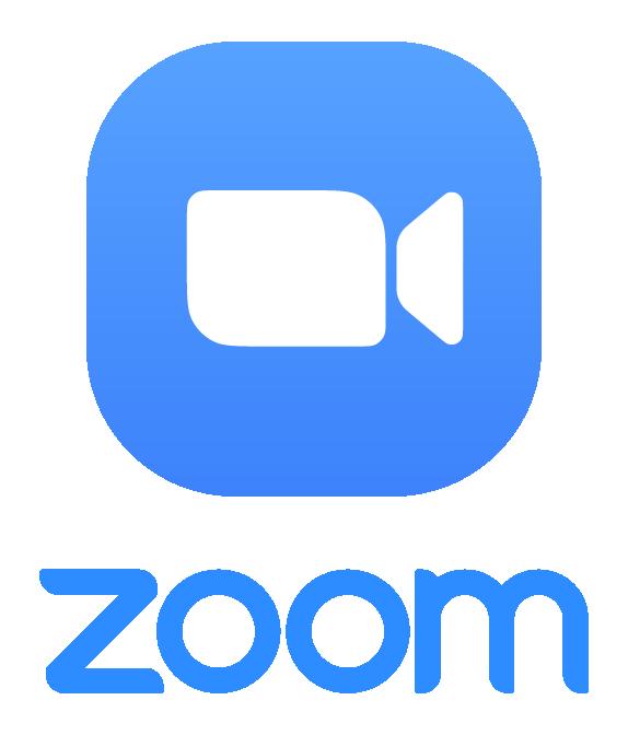 Zoom - Curriculum Night
