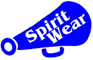 Image result for school spirit wear