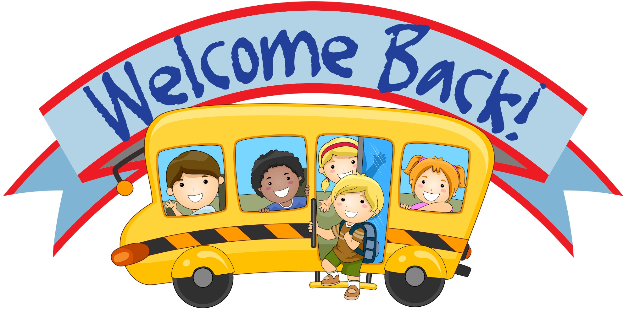 first day of school packet rh littlecedarspta org welcome back to school owl clipart animated welcome back to school clipart