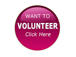 Volunteer for an event