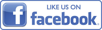 """Like"" us on FB"