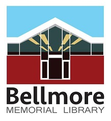 Bellmore Library