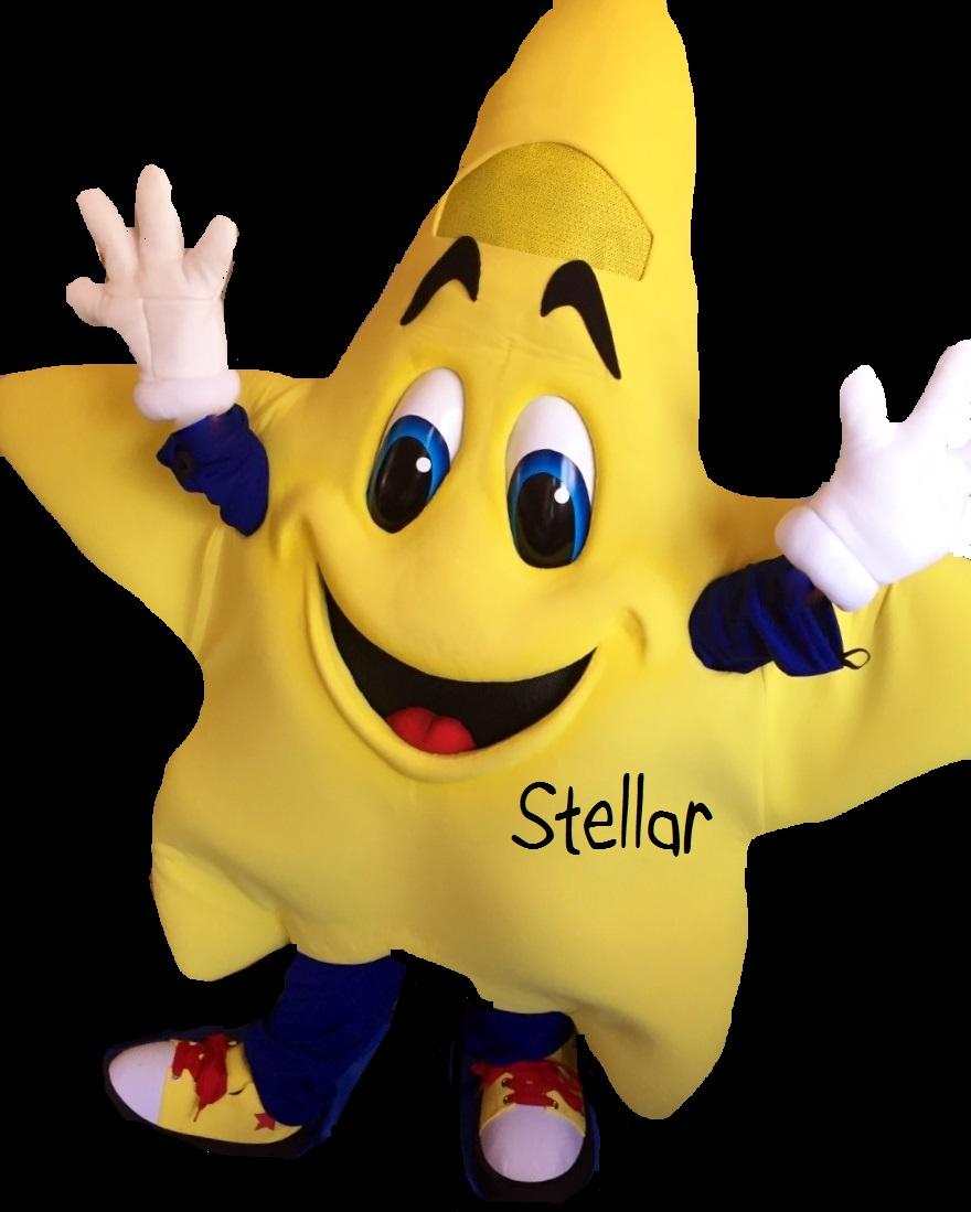 Stellar Star