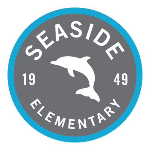 Seaside Website