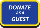 Donate As Guest