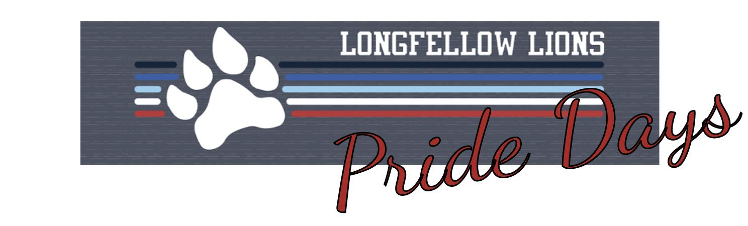 Longfellow Elementary PTA