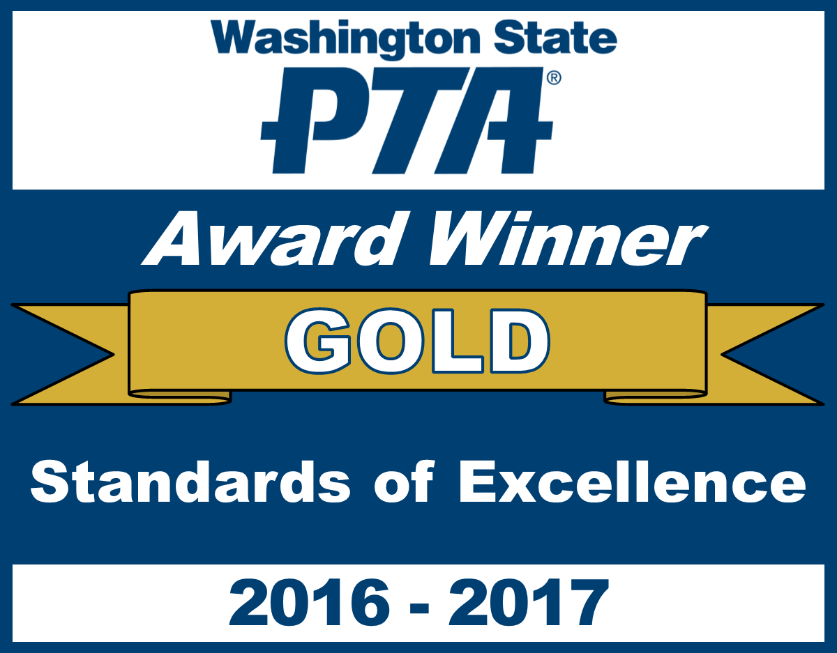 Image result for wspta standards of excellence gold