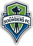 Sounders Day
