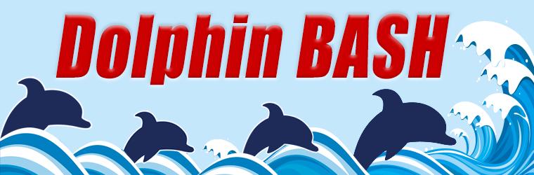 dolphin_bash