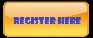 Register Spelling Bee for PTSA Member
