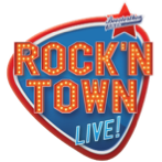 Rock'n Town Live