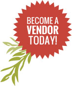 Become a Vendor