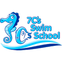 7Cs Swim School