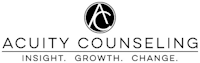 Acuity Counseling