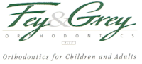 Fey & Grey Orthodonics