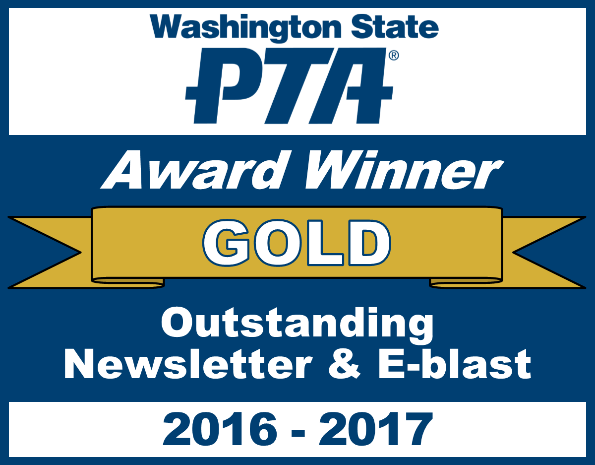 Outstanding Newsletter 2016-2017