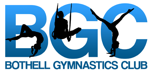 Bothell Gymnastics Club