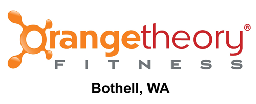 Orange Theory - Bothell, WA