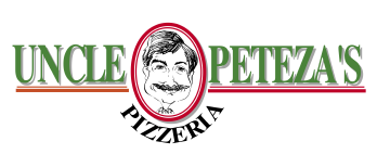 Uncle Peteza's Pizzeria