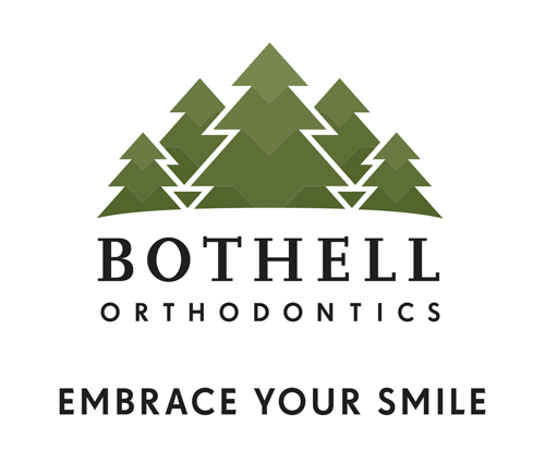 Bothell Orthodontics