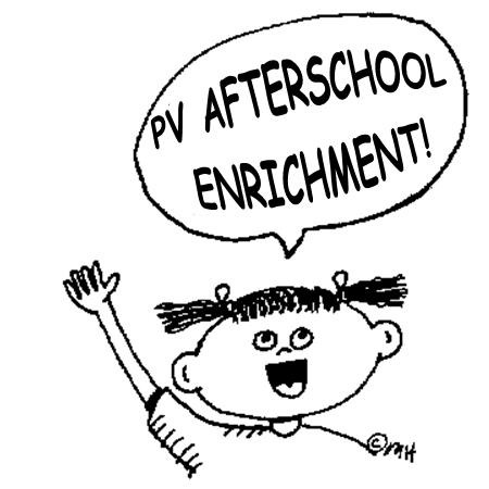 AfterSchool Enrichment