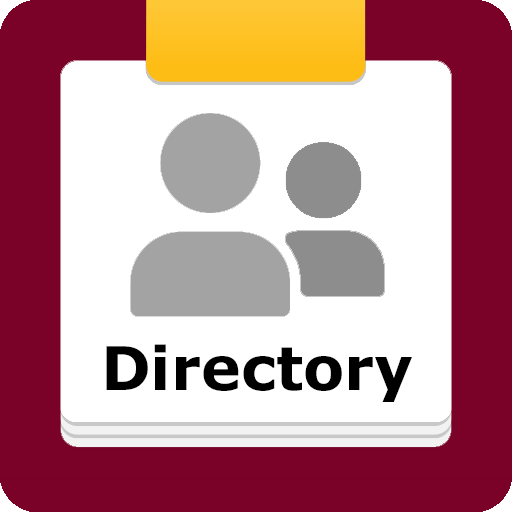 student directory