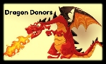 Dragon Donors