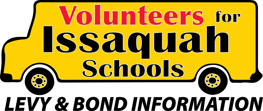 Volunteer for ISD Schools