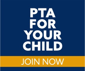 pta for child