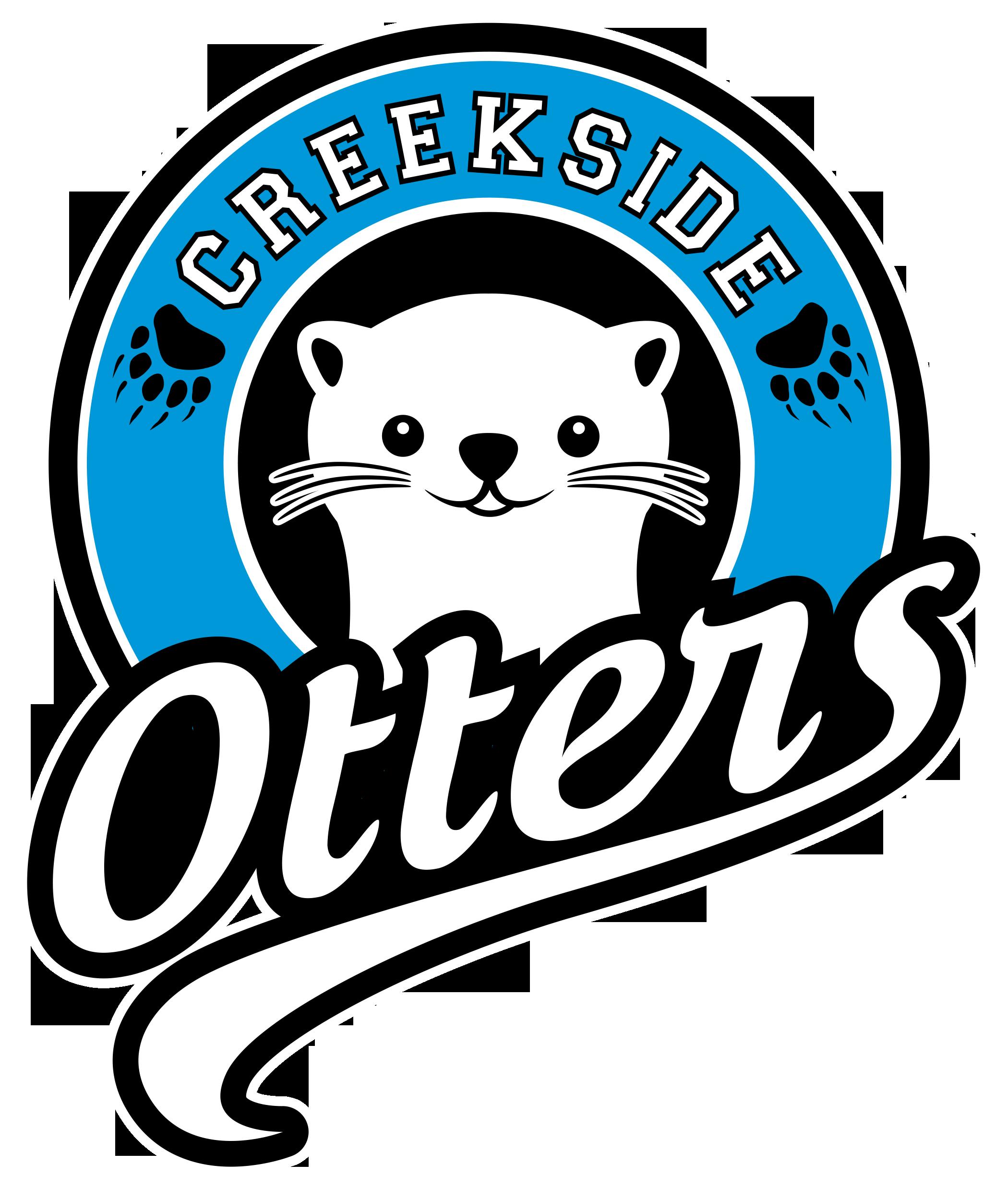 otter wear