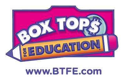 BTFE Logo