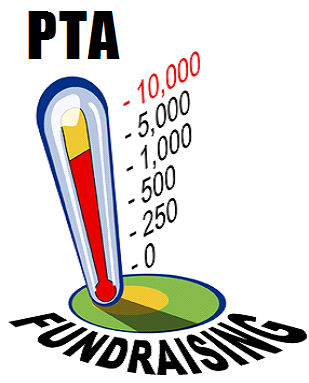 Image result for pta fundraising