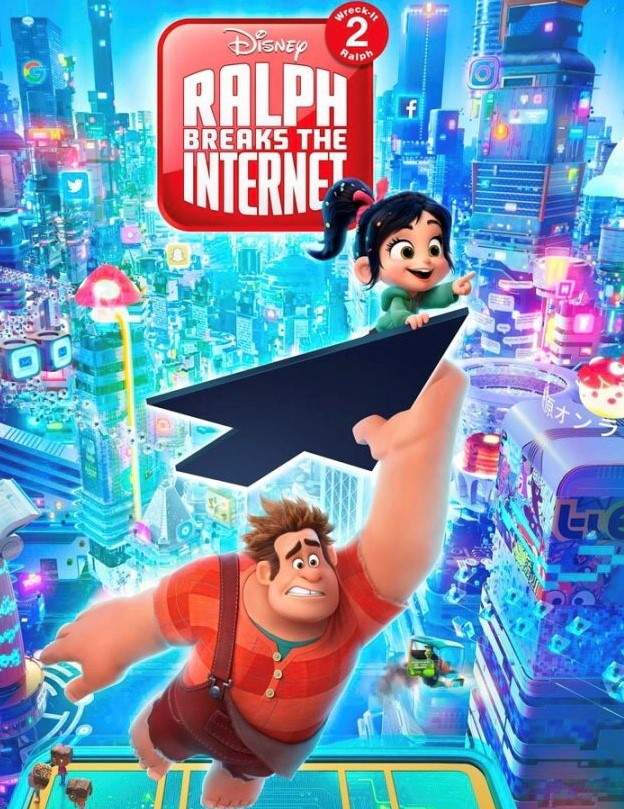 https://www.swank.com/k-12-schools/details/56341-ralph-breaks-the-internet
